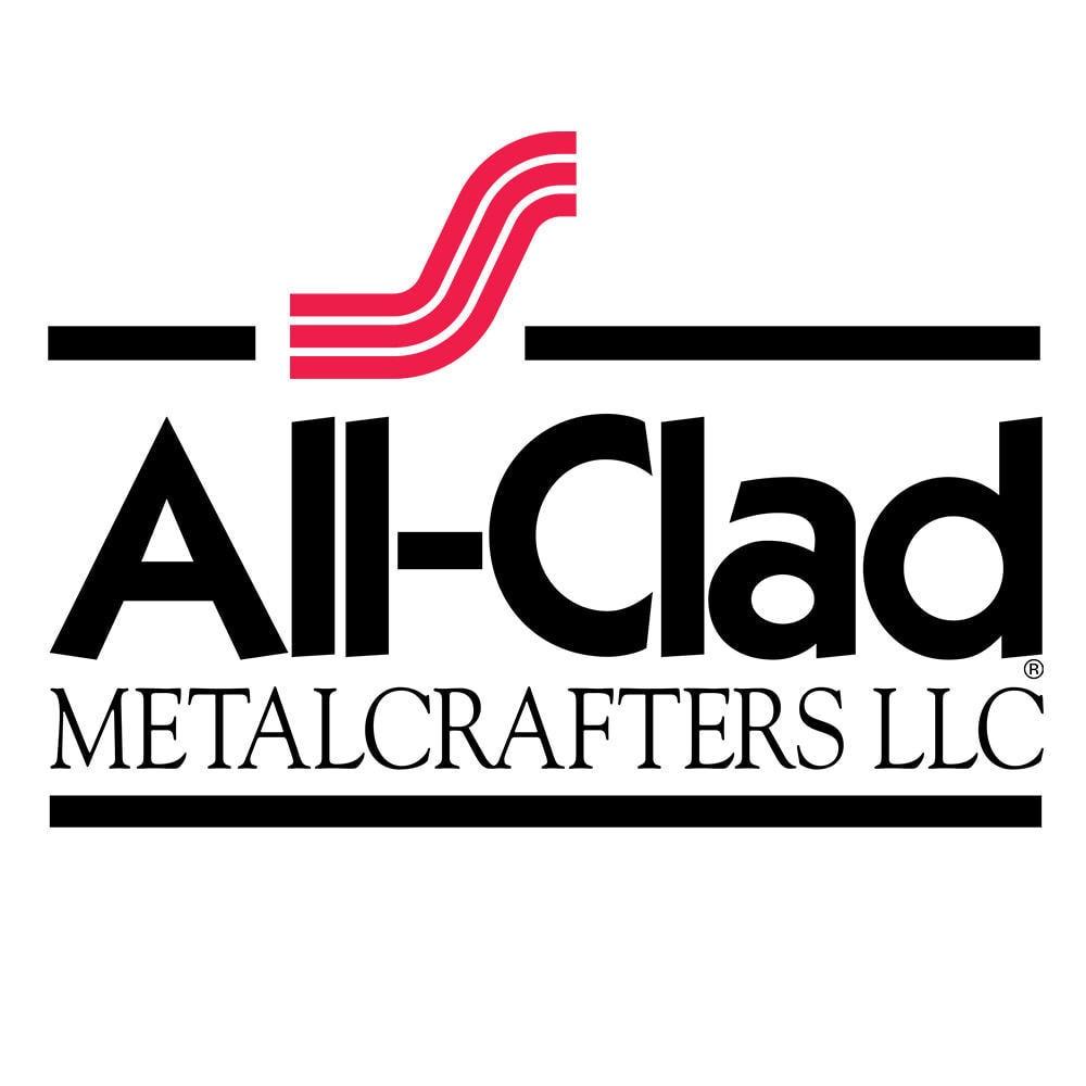 all-clad-logo-52500.original.jpg