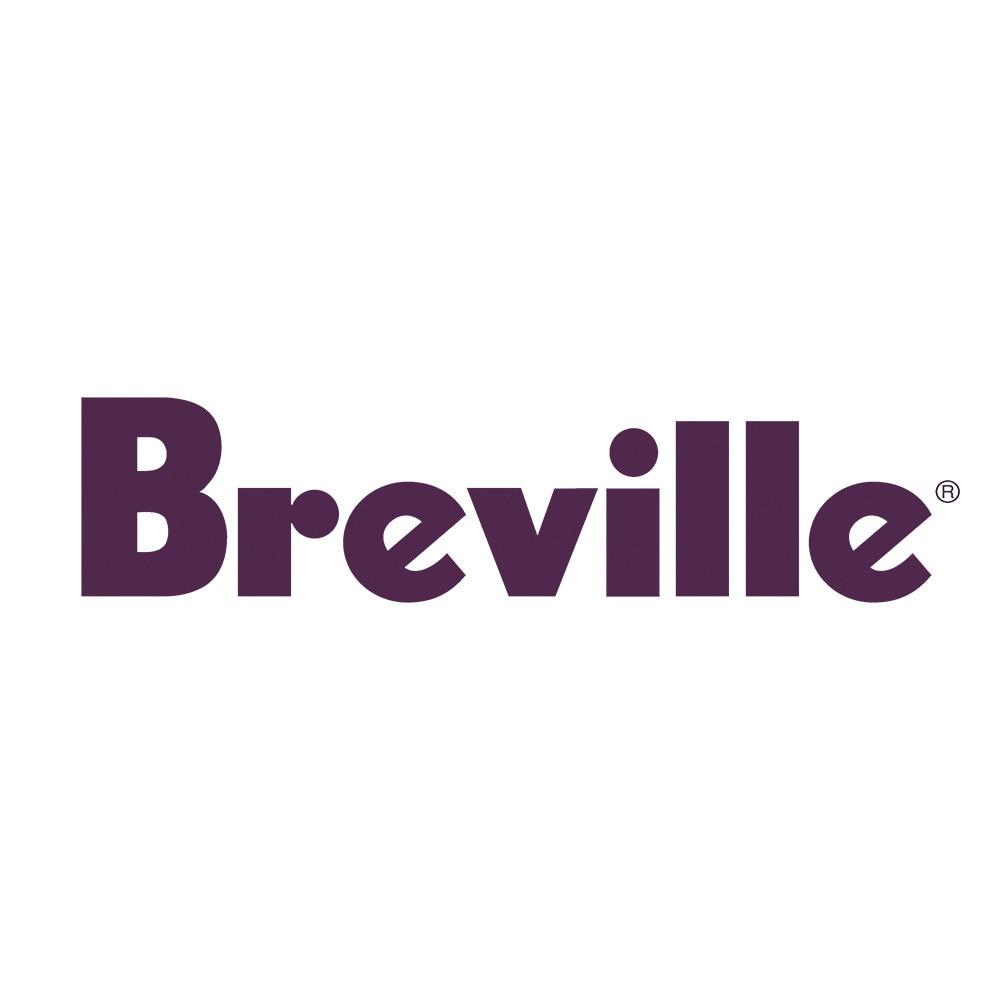 breville-logo-34824.original.jpg