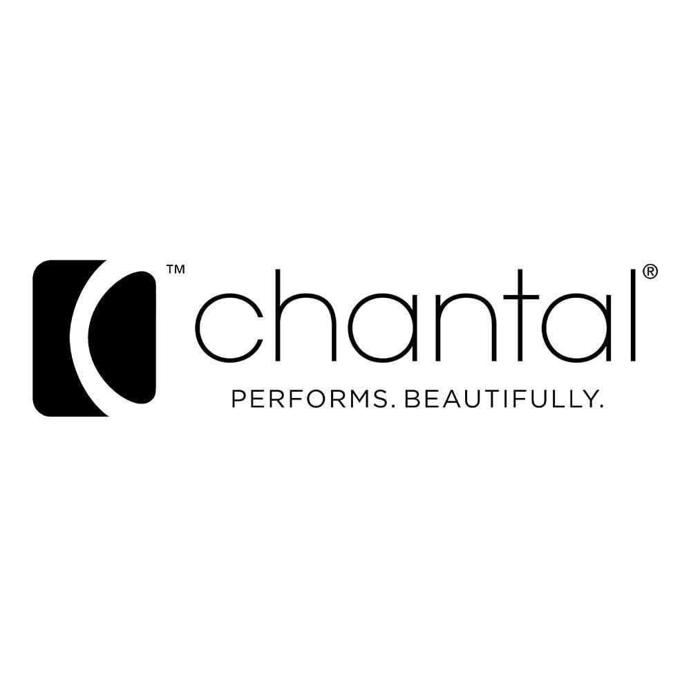 chantal-logo-31253.original.jpg