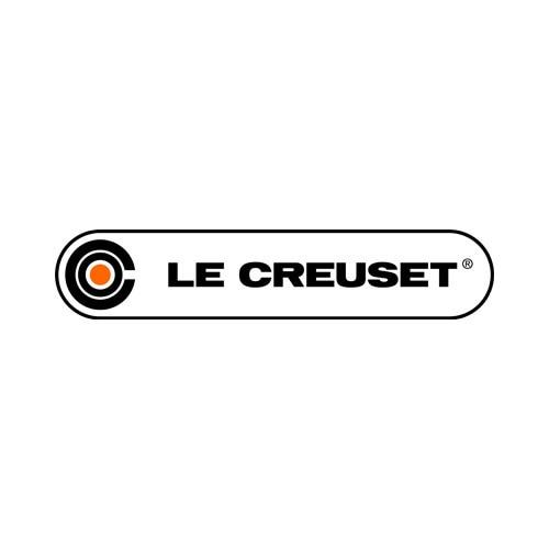 lecreuset-highres-500x500-43265.original.jpg