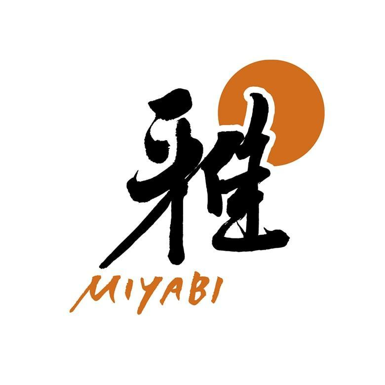 logo-miyabi-77470.original.jpg