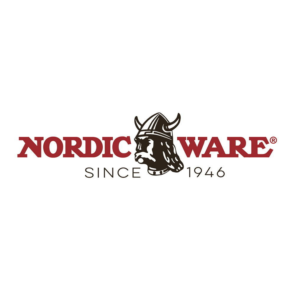 nordicware-logo-15963.original.jpg