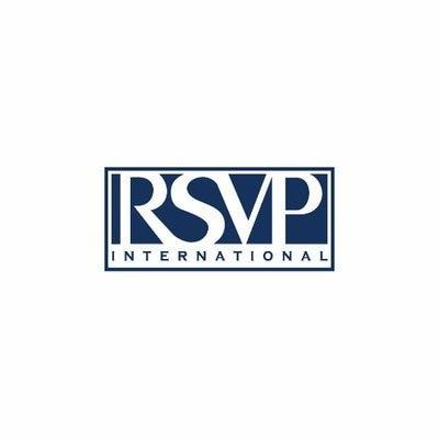 rsvp-logo-08483.original.jpg