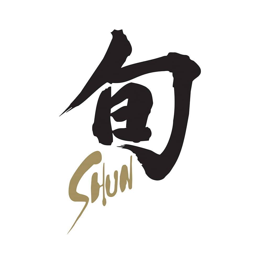 shun-logo-1-36554.original.jpg