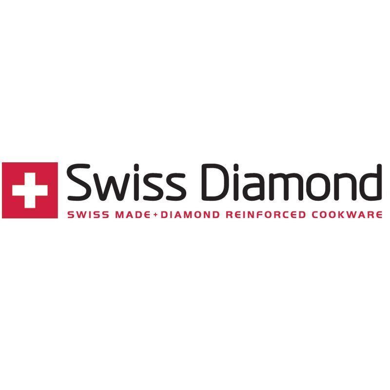 swiss-diamond-logo-45134.original.jpg